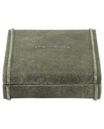 Box na manžetové knoflíčky 27033-8 Cubano
