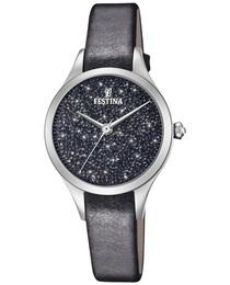 Dámské hodinky FESTINA-20409 3-SWAROVSKI2 590 Kč novinka. Přidat do  oblíbených f9b1b7d0ad