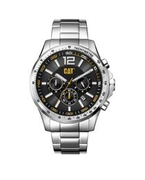 Pánské hodinky CATERPILLAR AD-143-11-131 Boston