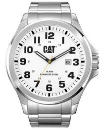 204c1c39f Pánské hodinky CATERPILLAR PU-141-11-211 Operator3 060 Kč Přidat do  oblíbených