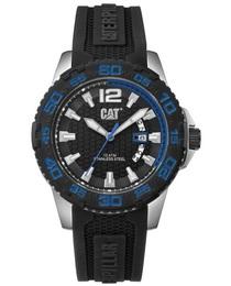 1f893e067 Pánské hodinky CATERPILLAR PW-141-21-126 Drive3 540 Kč novinka. Přidat do  oblíbených