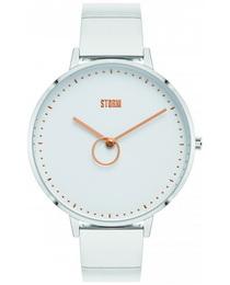 83469c68189 Dámské hodinky STORM Allyce Silver3 990 Kč novinka. Přidat do oblíbených