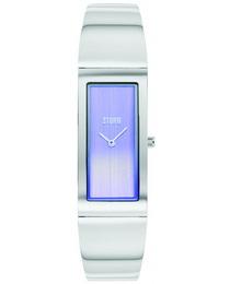 4528c7e6966 Dámské hodinky STORM Azura Lazer Violet4 890 Kč novinka. Přidat do  oblíbených