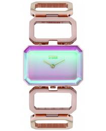 Dámské hodinky STORM Cosima RG-Pink