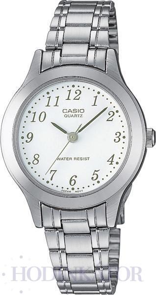 Dámské hodinky CASIO LTP-1128A-7BEF COLLECTION  fdca8e189a1
