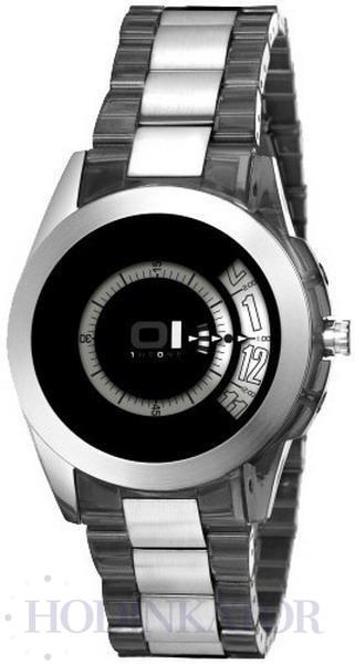 Unisex hodinky THE ONE AN08G03 Orbit 3 990 Kč 3 591 Kč10 akce. Přidat do  oblíbených 83d3835afe7