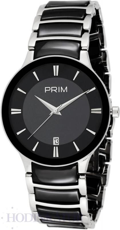 ... Dámské hodinky PRIM Ceramic Elite - B. doprava zdarma 0aa27bcde8