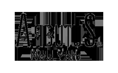 Hodinky Arbutus-newyork