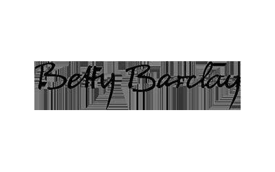Hodinky Betty barclay
