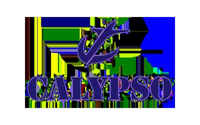 Hodinky Calypso