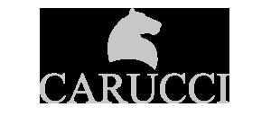 Hodinky Carucci