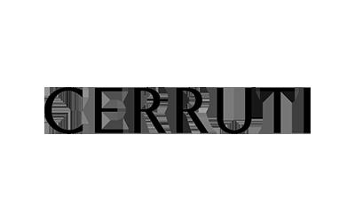 Hodinky Cerruti