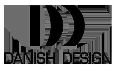 Hodinky Danish design