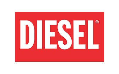 Hodinky Diesel