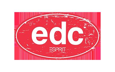 Hodinky Edc by esprit