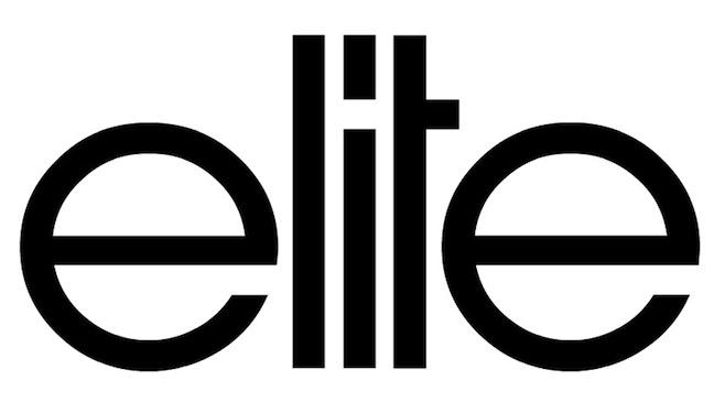 Hodinky Elite