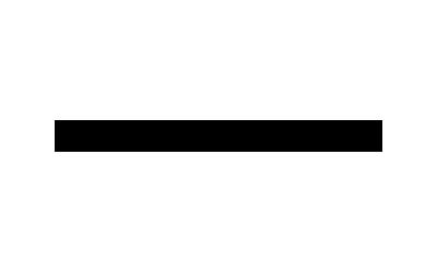 Hodinky Emporio armani
