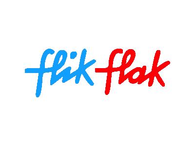 Hodinky Flik flak