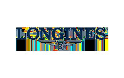 Hodinky Longines