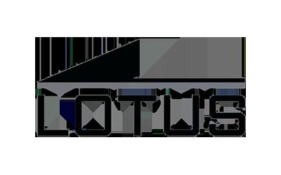 Hodinky Lotus