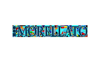 Hodinky Morellato