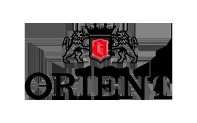 Hodinky Orient