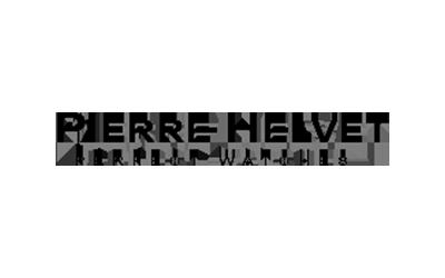 Hodinky Pierre helvet