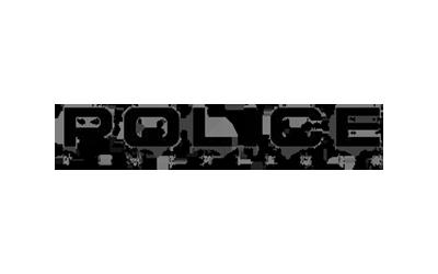 Hodinky Police