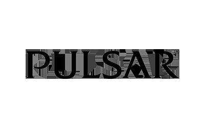 Hodinky Pulsar