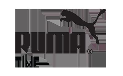 Hodinky Puma
