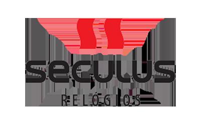 Hodinky Seculus