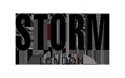 Hodinky Storm