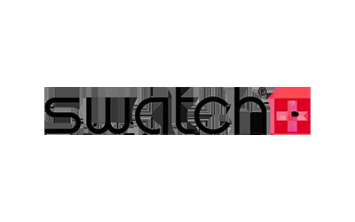 Hodinky Swatch