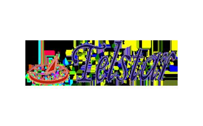 Hodinky Telstar