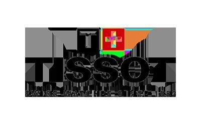 Hodinky Tissot